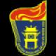 Trường Đại học Khoa học Xã hội và Nhân văn - Đại học Quốc gia Hà Nội
