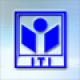 Viện Công nghệ Thông tin - Đại học Quốc gia Hà Nội